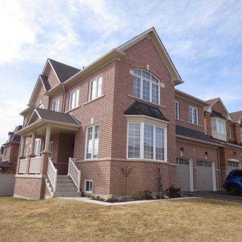 111 Greenforest Grove  ,  N3170539, Stouffville,  Detached,  for sale, , HomeLife/Bayview Realty Inc., Brokerage*