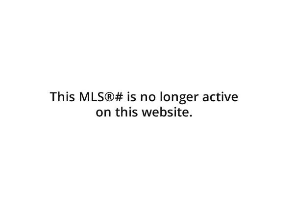 915 - 2756 Old Leslie St,  C4305412, Toronto,  for sale, , HomeLife/Bayview Realty Inc., Brokerage*